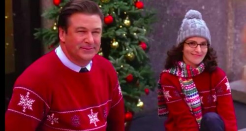 All The Christmas TV Episodes On Netflix Worth Watching