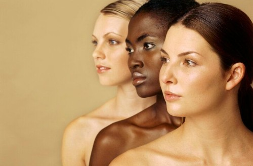 What Scientists Mean When They Say 'Race' Is Not Genetic