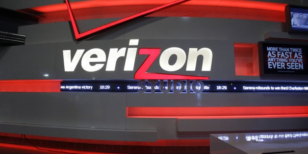 Verizon Now Officially Owns AOL After Closing $4.4 Billion Deal