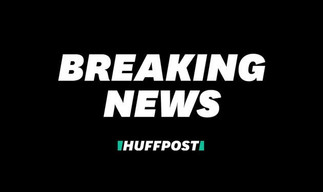 Utrecht Shooting Suspect Arrested, Dutch Police Say
