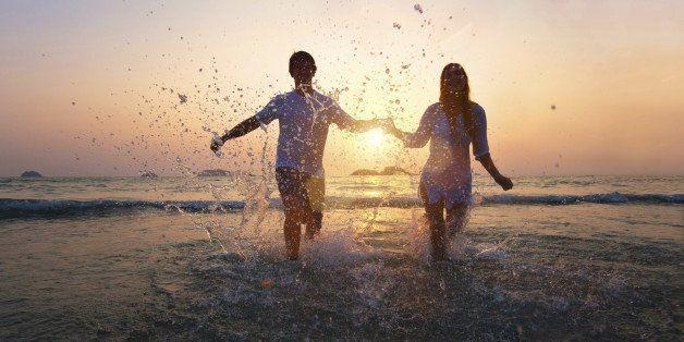 How to Create Marital Bliss: Make a Love Template