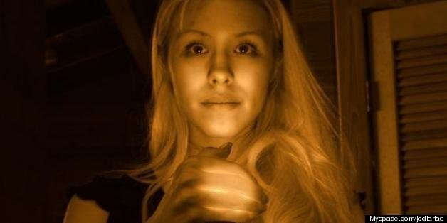 Arias Trial's Most Outrageous Moments: 50 Shades Of Jodi Arias