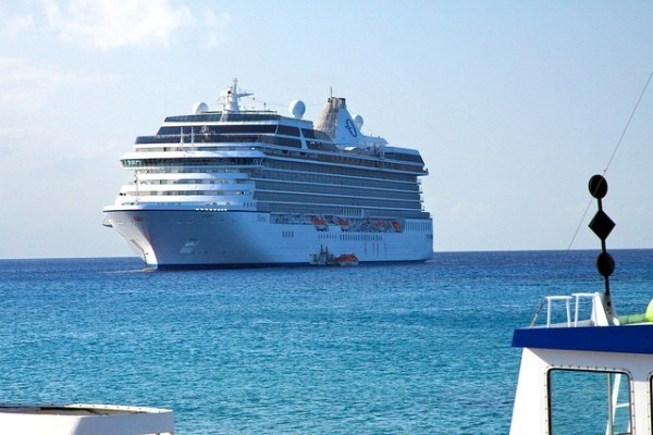 The Best Cruise for You
