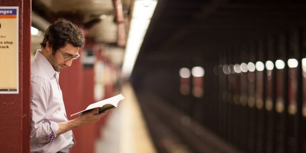 10 Words Every Book Lover Should Know