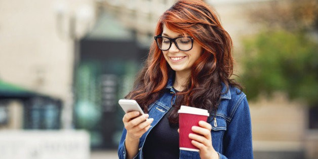 7 Apps All College Students Need