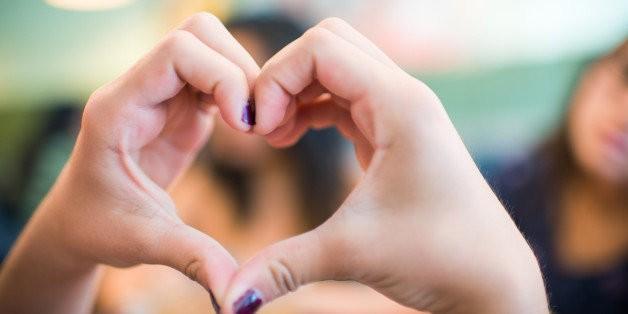 Self-Love: 10 Keys
