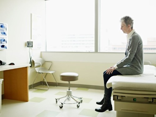 The Highest Health Care Cost In America? Mental Disorders | HuffPost Life
