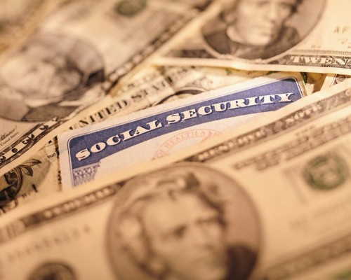 Congress May Have Just Robbed You Of $60,000 In Social Security Benefits