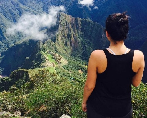I Travel Alone to Meet Other People | HuffPost Life