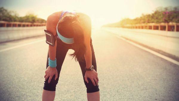 5 Unexpected Symptoms Women Shouldn't Ignore