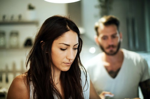 Therapists Tell Couples To Ignore This Common Marriage Advice   HuffPost Life