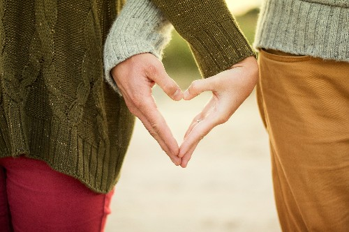 Why Being Nice Doesn't Lead To Love