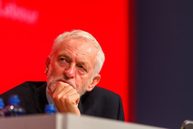 Corbyn Has Played A Blinder – The Prize Is To Deliver The Labour Manifesto, Under Brexit Or Remain
