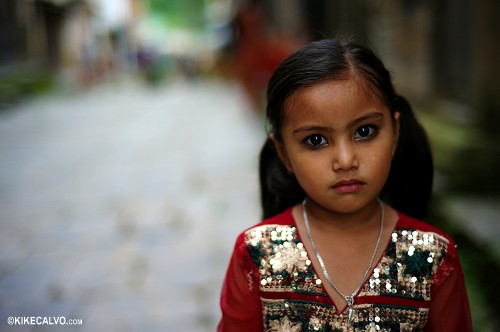 Asia: 10 Lessons Learned with the Heart of a Photographer