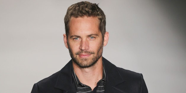 RZA Pays Tribute To Paul Walker With 'Destiny Bends'