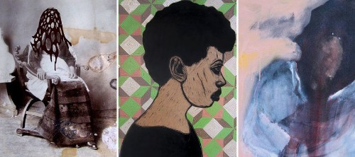 12 Contemporary African Artists You Should Know