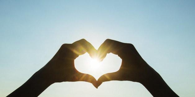 Removing Roadblocks to Love | HuffPost Life