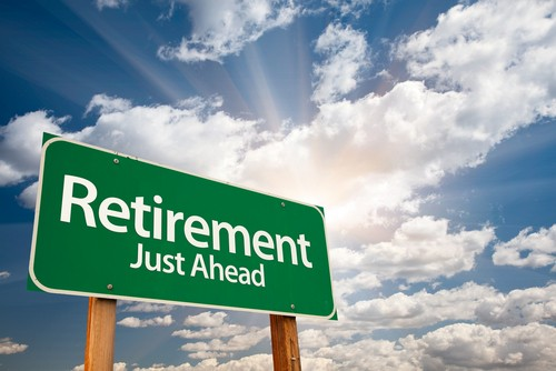Deciding What to Do in Retirement