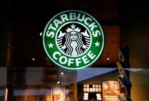 Starbucks Announces It Will Hire 2,500 Refugees In Europe