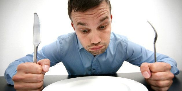 Ask JJ: Can Intermittent Fasting Help or Hurt Me?