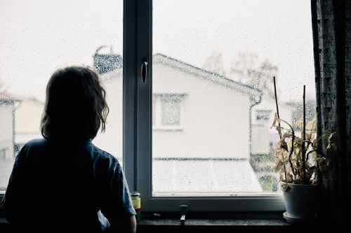 A Boy Threatened To Rape My 13-Year-Old Daughter. I'm Scared For Her Future.