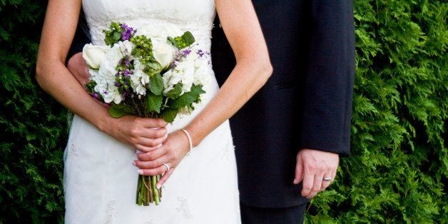 Things I Wished I Would Have Done Before I Got Married