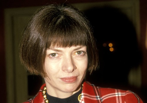 20 Of The Most Talked-About Blunt Bangs Throughout History | HuffPost Life