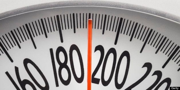 Grad School Admissions Negatively Affected By High BMI, Study Finds