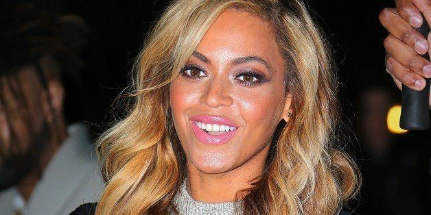 Beyoncé Teases New Song 'Die With You,' Only Available On Tidal [UPDATE]