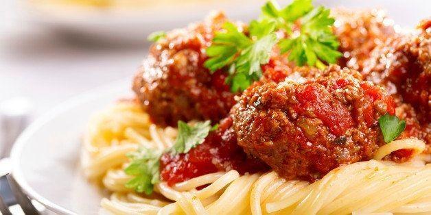 America's 12 Best Italian Restaurant Chains | HuffPost Life