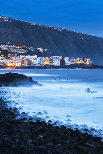 Tenerife Has Got To Be The Most Underrated Island Destination | HuffPost Life