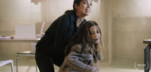 Film Explores What It Would Be Like If Europeans Were Refugees In The Middle East