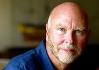 Scientist J. Craig Venter on science, adrenaline, and the meaning of life: Darwin Barks