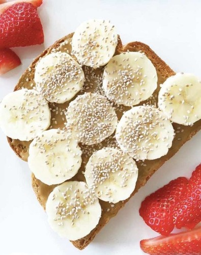 16 Easy And Delicious Breakfasts You Can Make In An Office Kitchen | HuffPost Life
