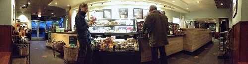 11 Starbucks Hacks for Coffee Lovers