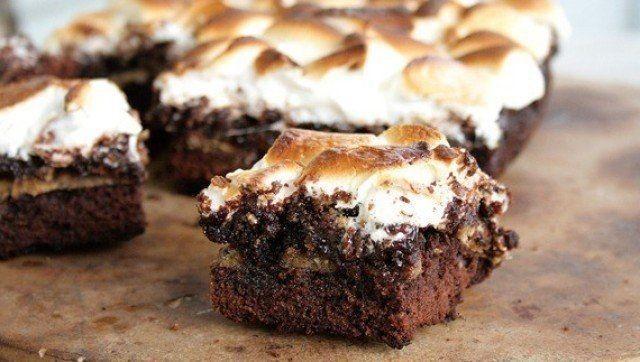 Crock Pot Cake Recipe And More  Slow Cooker Ideas (PHOTOS) | HuffPost Life