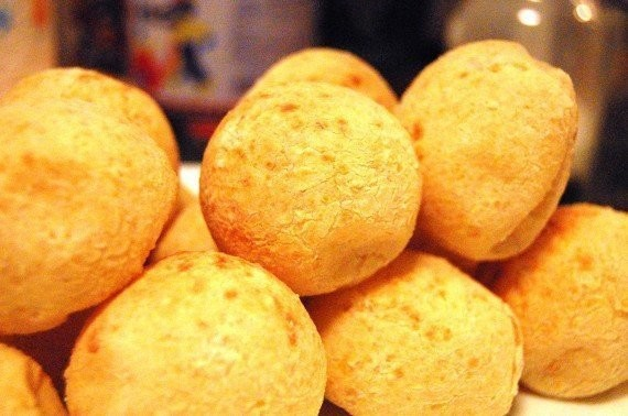22 Delicious Food Reasons That Prove Brazilians Are Better At Life