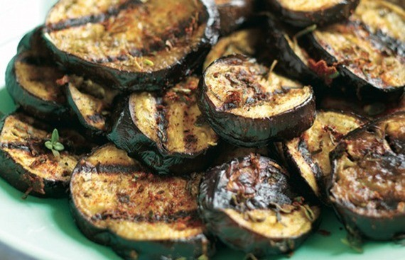 Barbecue -- The New Health Food?!? 11 Tips to Keep It Lean