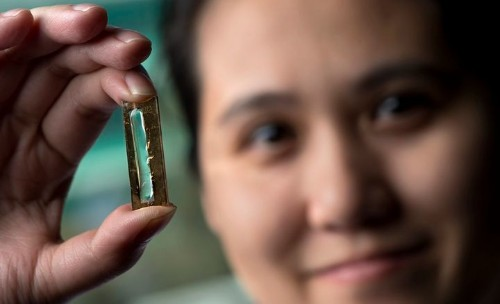 This New Technology Could Help Batteries Last Longer Than They Ever Have Before