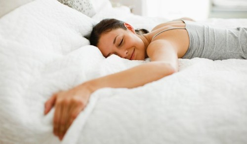 5 Surprising Ways Your Genes Can Affect Your Sleep