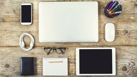 3 Must Use Tools For Entrepreneurs Doing Under Six-Figures