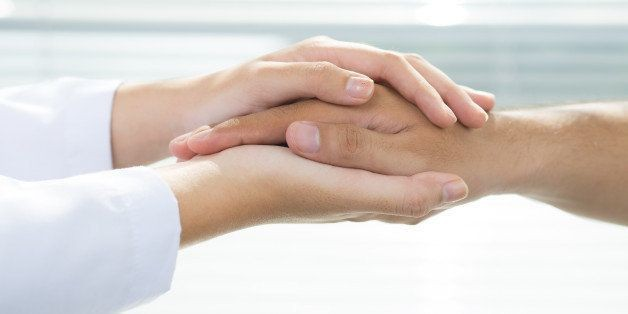 9 Unique Ways to Express Empathy and Pay it Forward