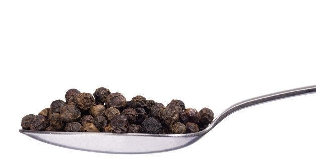 Everything You Need To Know About Peppercorns, The Most Widely Used Spice In The World | HuffPost Life