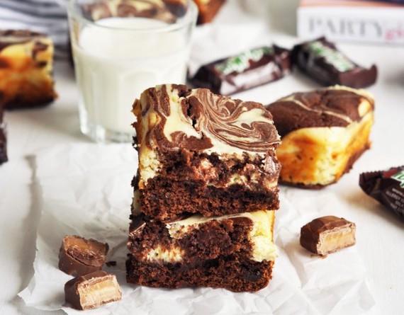 11 Chocolate Desserts to Make This Valentine's Day