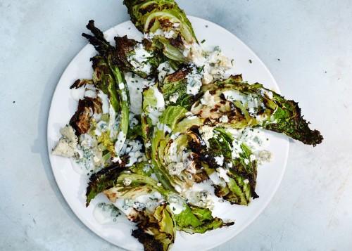 33 Salads For People Who Hate Salads | HuffPost Life