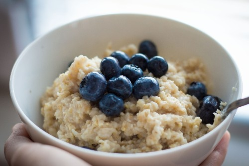 FDA Tests Confirm Oatmeal, Baby Foods Contain Residues of Monsanto Weed Killer