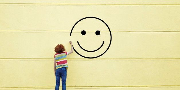 3 Secrets for Increasing Your Happiness | HuffPost Life