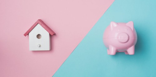 Think You're Ready To Buy A House? Ask These 6 Questions First.