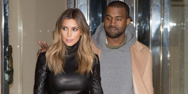 Kim Kardashian's Vogue Cover Rumors Are A Rollercoaster of Emotions | HuffPost Life