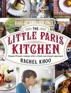The Must-Read Cookbooks Of 2013